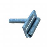 """Bending Tool for 5"""" Flex Rail"""